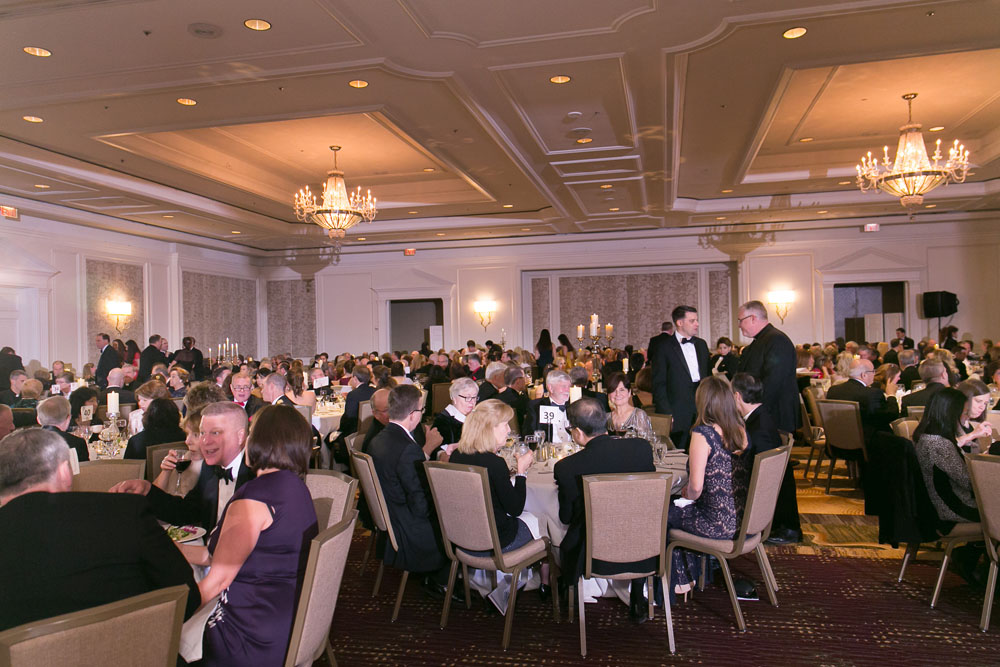 2018 Catholic Charities Ball 05