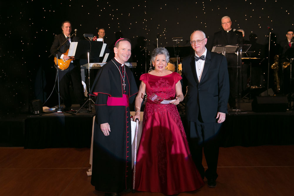 2018 Catholic Charities Ball 09