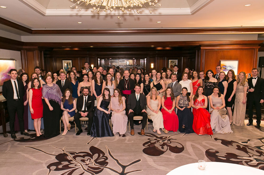 2018 Catholic Charities Ball 03