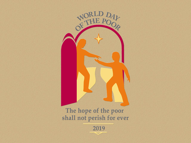 World-Day-of-the-Poor-2019-event-640-480px