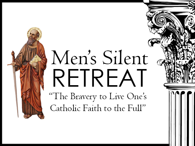 2018 Men's Retreat_Event Image