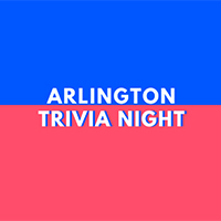 Young Adult Ministry Catholic Trivia Night Arlington 200px