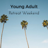 Young Adult Retreat Weekend 2017 May 12 thumb