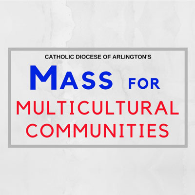 Multicultural Mass 2018 200px