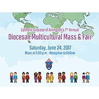 Multicultural Mass and Fair 2017 200px