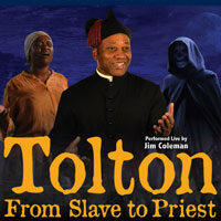 Tolton-From-Slave-to-Priest-200px