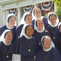 sisters of life day of recollection 2018 thumbnail