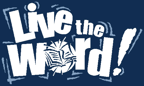 2006-07 Live The Word