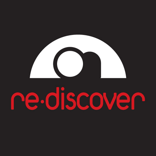 2012-13 Rediscover