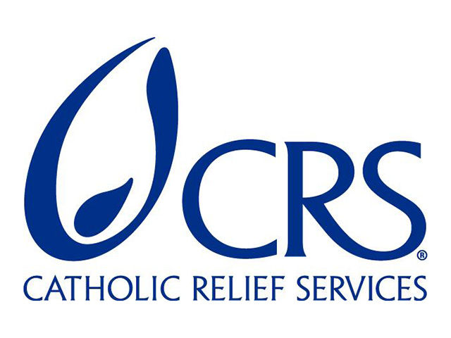 Catholic Relief Services logo 640 480px
