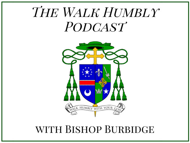 Walk Humbly Podcast 640 480px