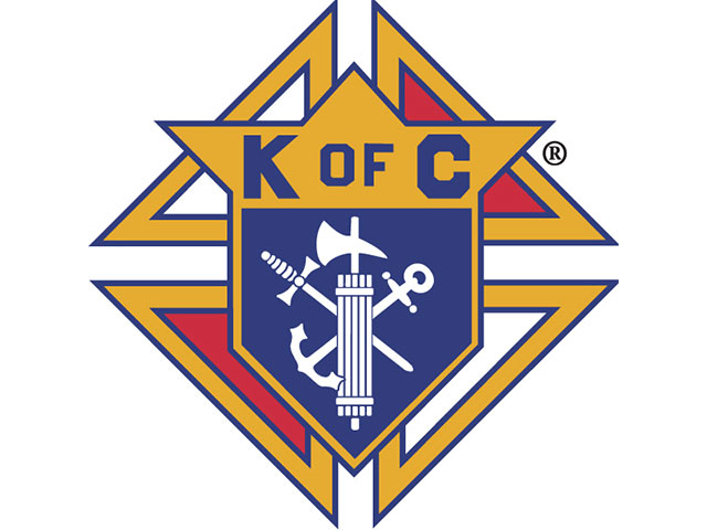 Knights of Columbus RC