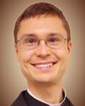 Fr. Michael Folmar, Jr.