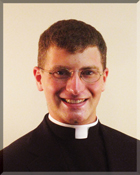 Fr. Richard Miserendino