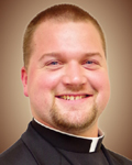 Reverend Jordan Willard