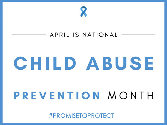 Child Abuse Prevention Month Herald Section 640 480